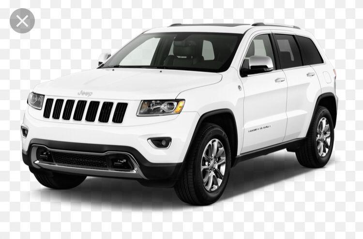 Pin By Mariel Taveras On Cars Jeep Grand Cherokee Limited Jeep Grand Cherokee Models 2014 Jeep Grand Cherokee