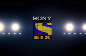 Watch India Vs England Sl Vs Rsa Cpl T20 Sony Six Live In Tv Sony Ten 3 Online On Sonyliv Com Cricket Streaming Live Cricket Streaming Live Cricket Tv