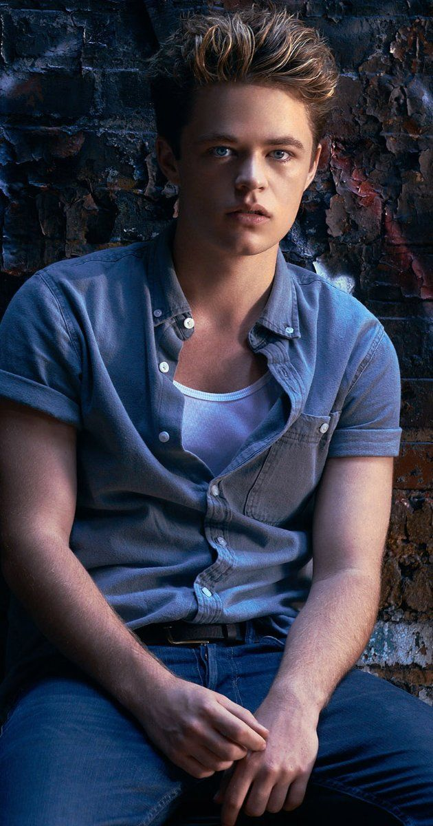 Harrison Gilbertson Harrison Gilbertson Australian Actors Good