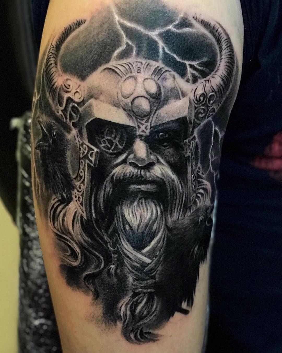 """Aleksandar on Instagram: """"#tattoo #tattoos #tattooed #tattooing #tattooart #tattooartist #tattoolove #tattooloveart #ink #inking #inked #inkedup #blackandgreytattoo…"""""""