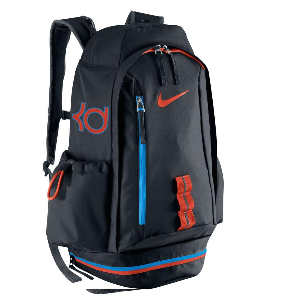 bcecf7f1694 Releasing  Nike KD VI (6)