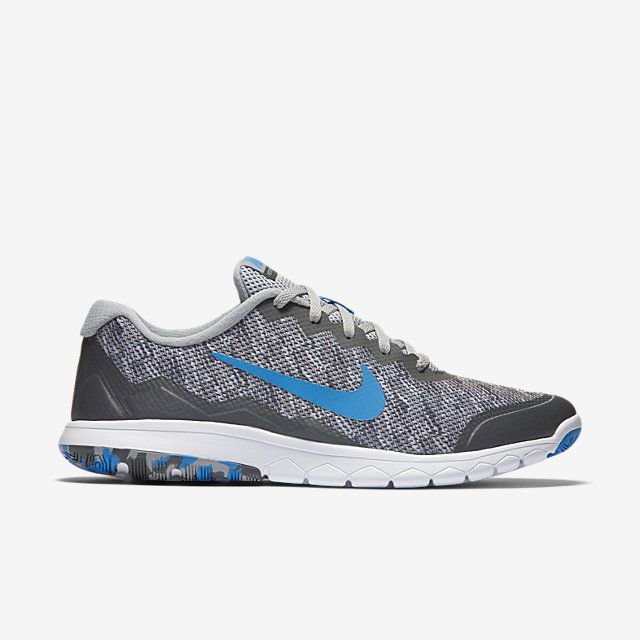 doble Imposible billetera  Nike Flex Experience RN 4 Premium Men's Running Shoe. Nike.com | Running  shoes for men, Nike, Running shoes