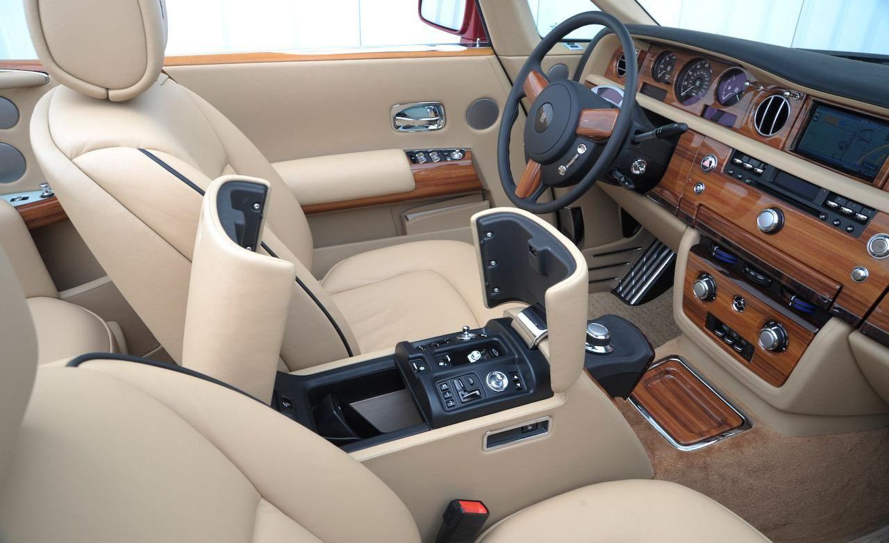 https://www.pinterest.com/buiduyphuong04/ | Rolls Royce Phantom ...