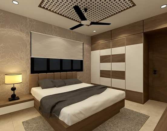 Modern Bedroom Interior Design Ideas furniture in 2018 Pinterest