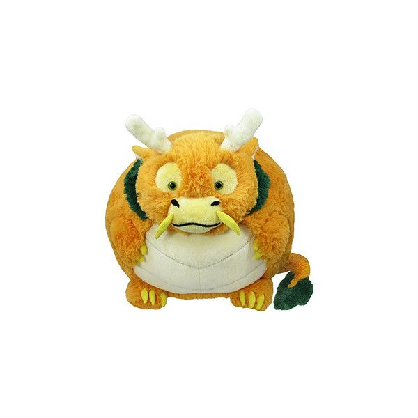 Squishable golden dragon steroids for skin itching