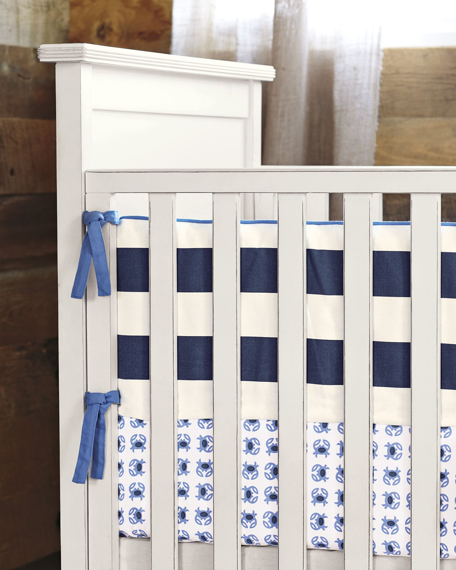 and cribs nautical sets twin sheet nautica term comforters king crib quilt sheets set