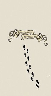 New Tattoo Harry Potter Wand Social Media Ideas  New Tattoo Harry Potter Wand Social Media Ideas #tattoo    This image has get 56 repins.    Author: Z…