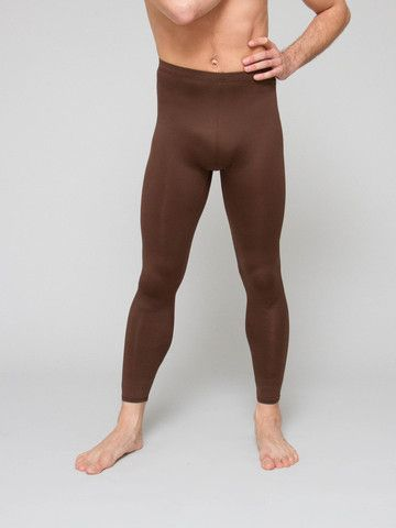 c1cf5e3b9c545 Silkskyn Footless Tights - MENS | Men's Dance Wear | Ballet tights ...