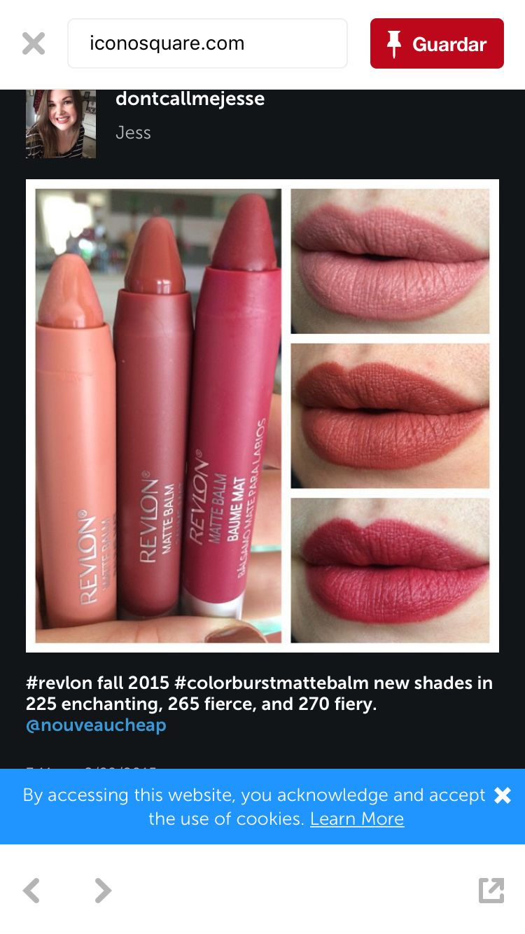 fierce drogerie makeup make up lippenstift und kosmetik. Black Bedroom Furniture Sets. Home Design Ideas