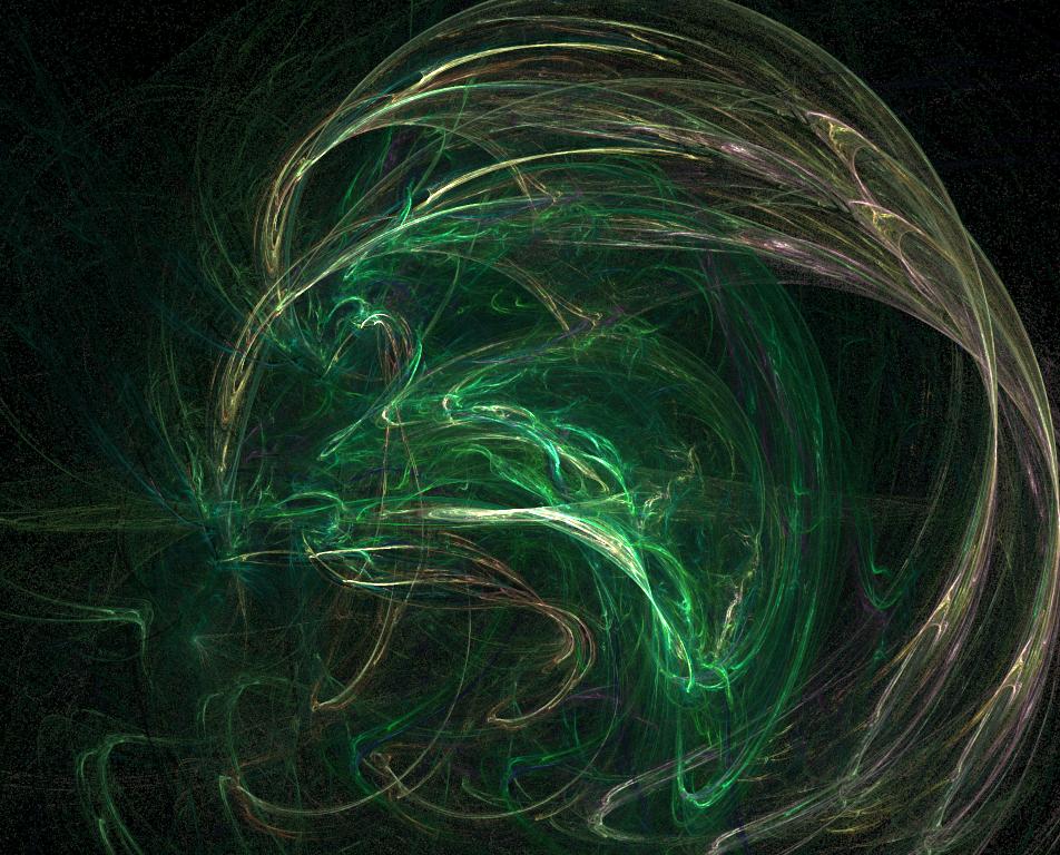 Dragons by Sakurarules on deviantART