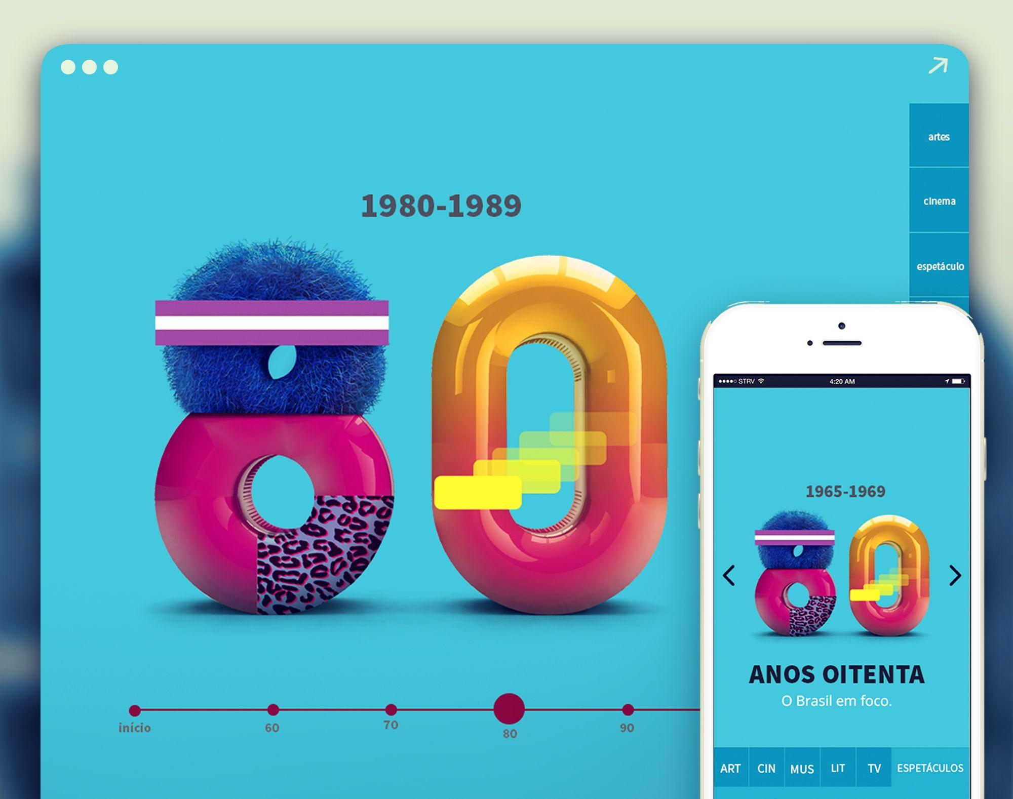다음 @Behance 프로젝트 확인: \u201c2 CAD - 50 years\u201d https://www.behance.net/gallery/31131721/2-CAD-50-years