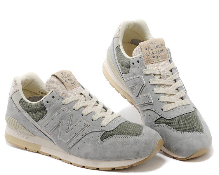 Wr996 - Chaussures De Sport Pour Femmes / Nouvel Équilibre Jaune jADT0