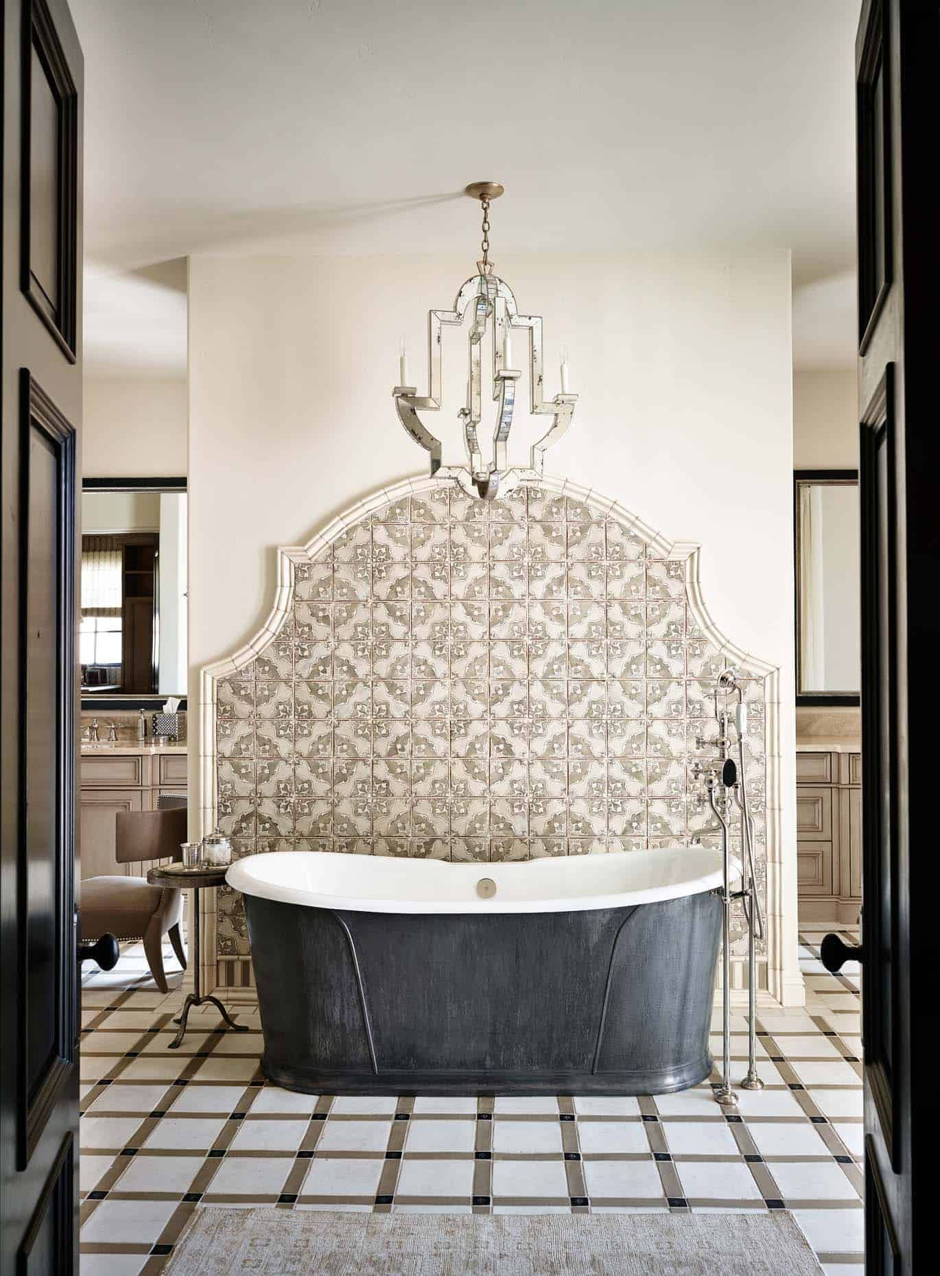 60 Most Popular Bathrooms Featured On One Kindesign For 2019 Bathroom Layout Small Bathroom Bathroom Design Famous ideas beautiful bathroom