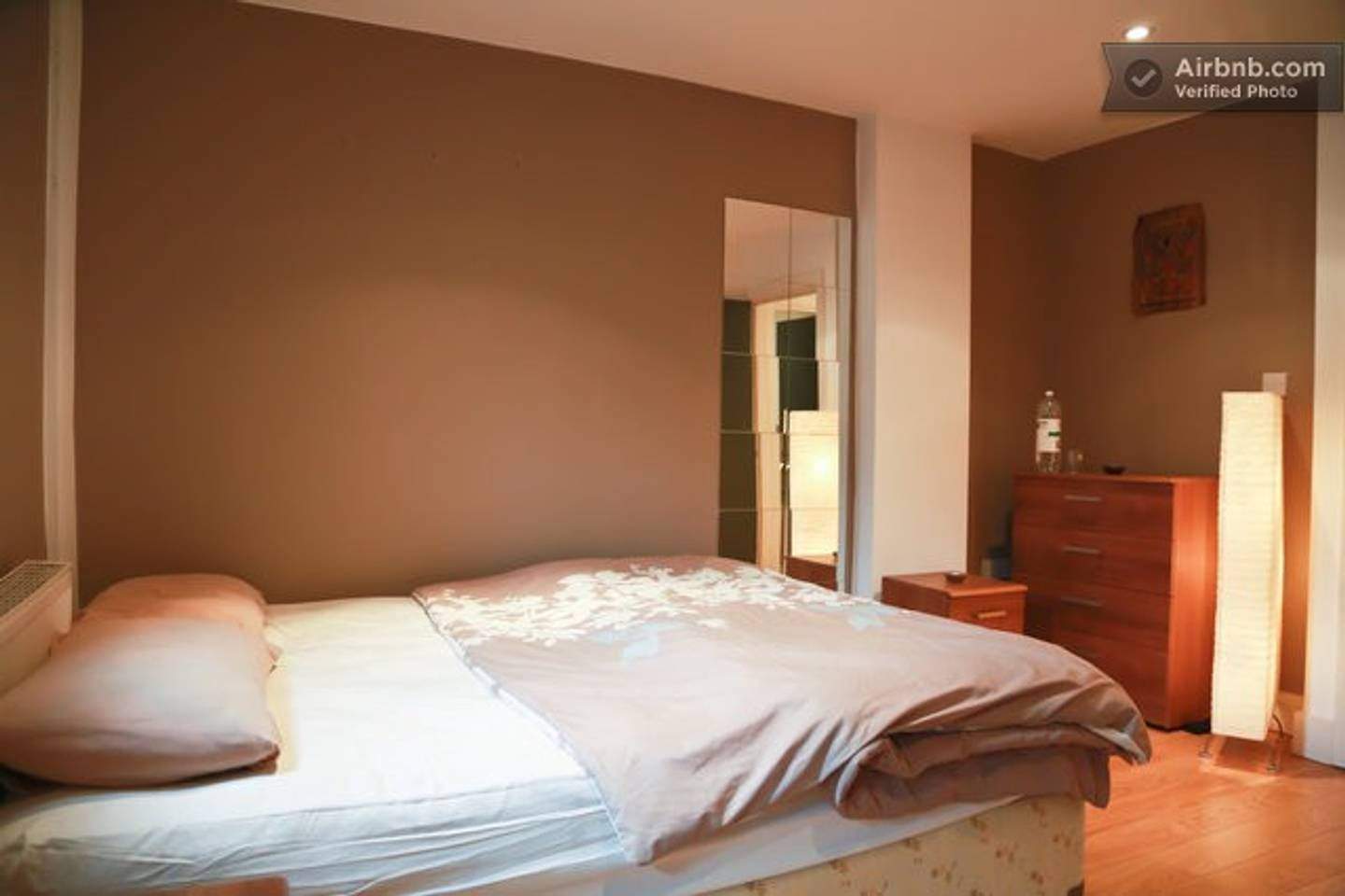 5min Walk From Camden Town Station Flats For Rent In London United Kingdom With Images Rent In London Flat Rent Camden Town