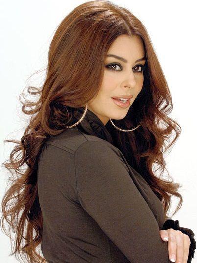 Carrillo yadhira Yadhira Carrillo
