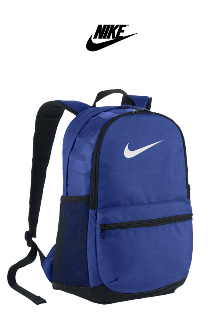 For the best Nike Brasilia Backpack info out there 3bf0dc591728c