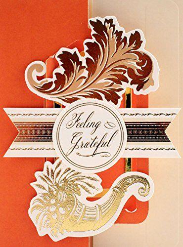 Amazon.com: Anna Griffin Festive Flips Card Making Kit U0026 Cutting Dies For  Halloween