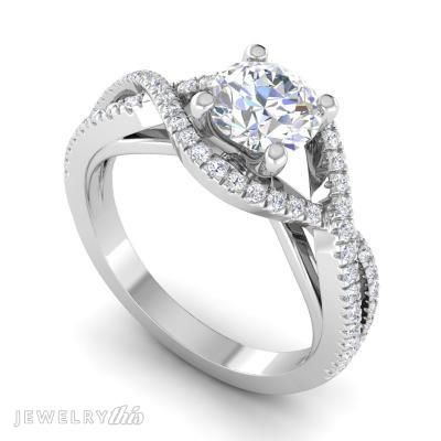 software jewelry cad dream for free