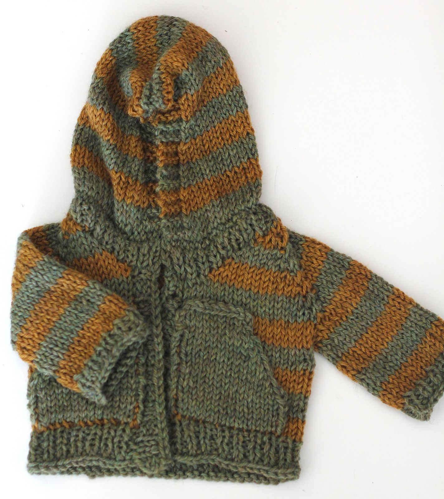16bbfb48f4a9 Ravelry  Baby Sweater Buffet by Allyson Dykhuizen