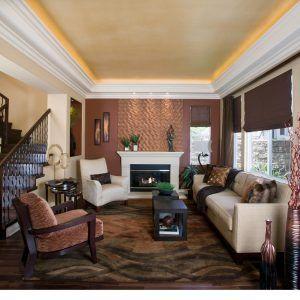 Simple Elegant Living Room Ideas  Httpjanekennedy Custom Simple Elegant Living Room Design Design Decoration