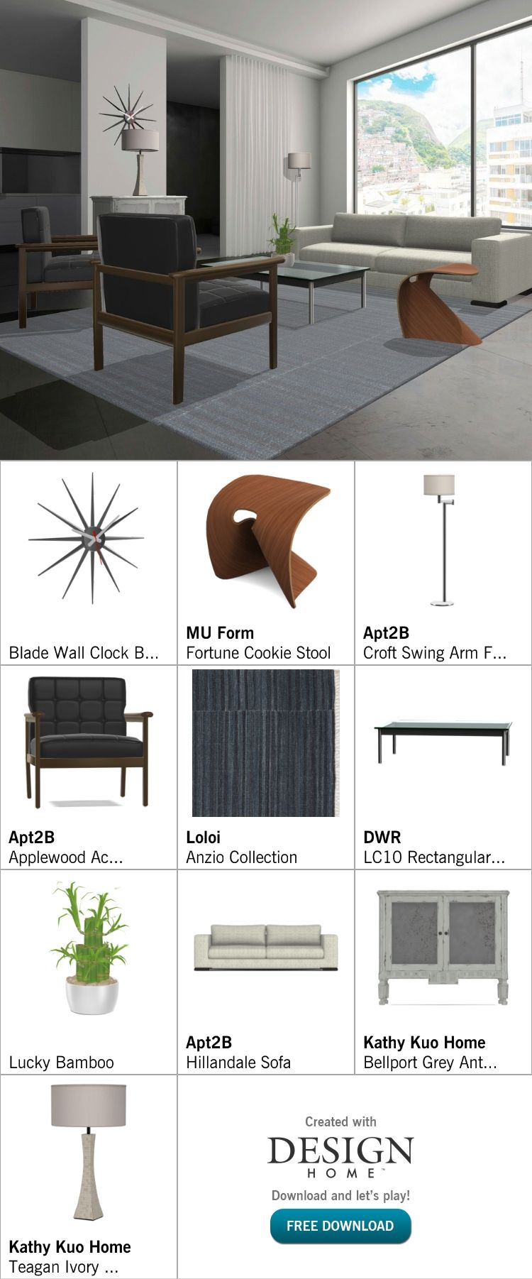 Create Home Design App Valoblogi Com