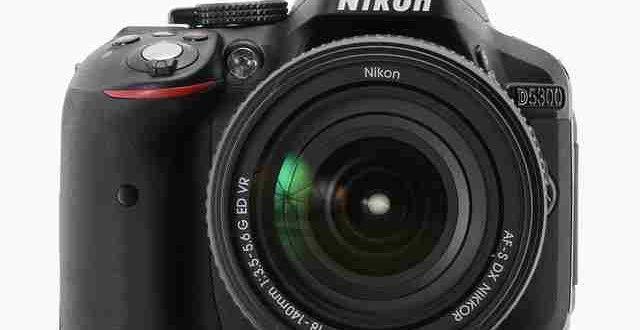 Canon dc100 manuale istruzioni nikon
