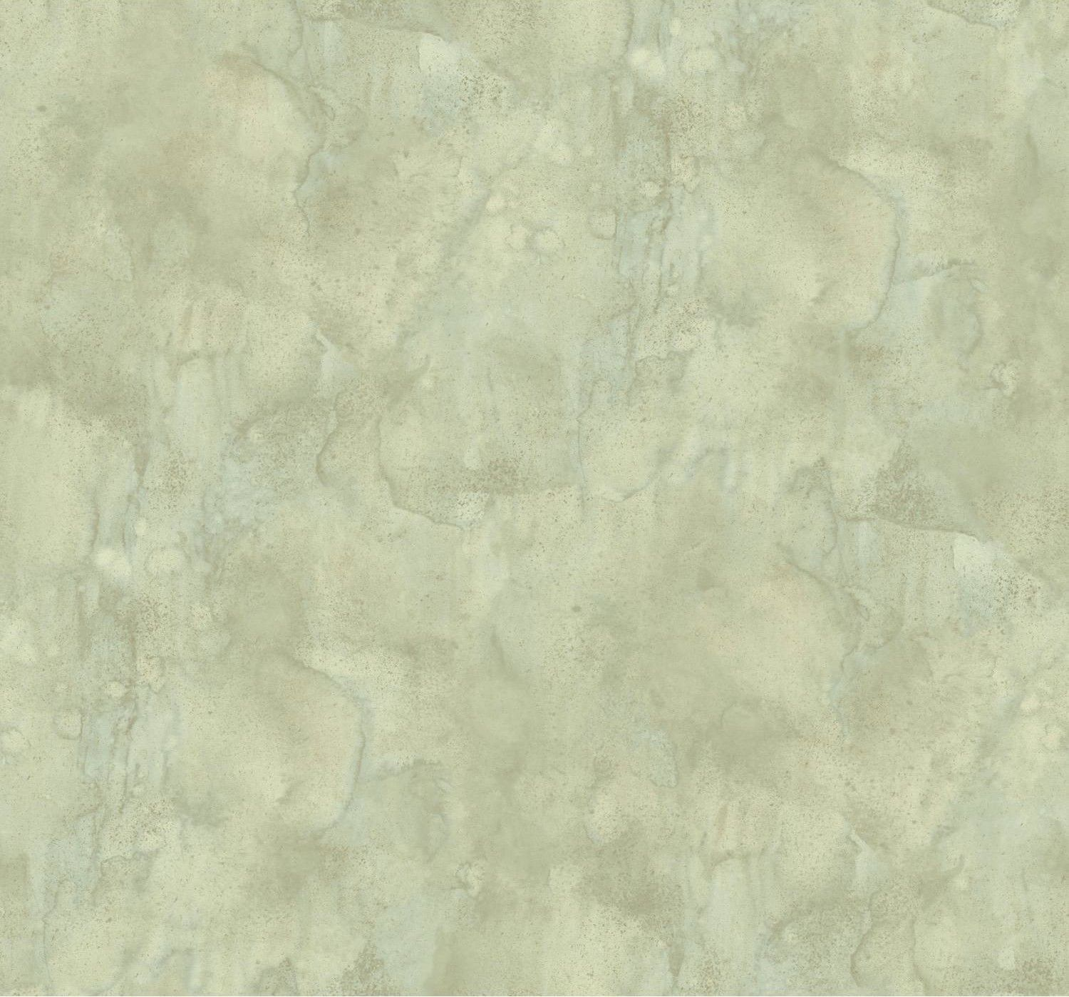 Top Wallpaper Marble Cream - 7a29cce6a7daecca190af2dde9b1f872  Best Photo Reference_889743.jpg