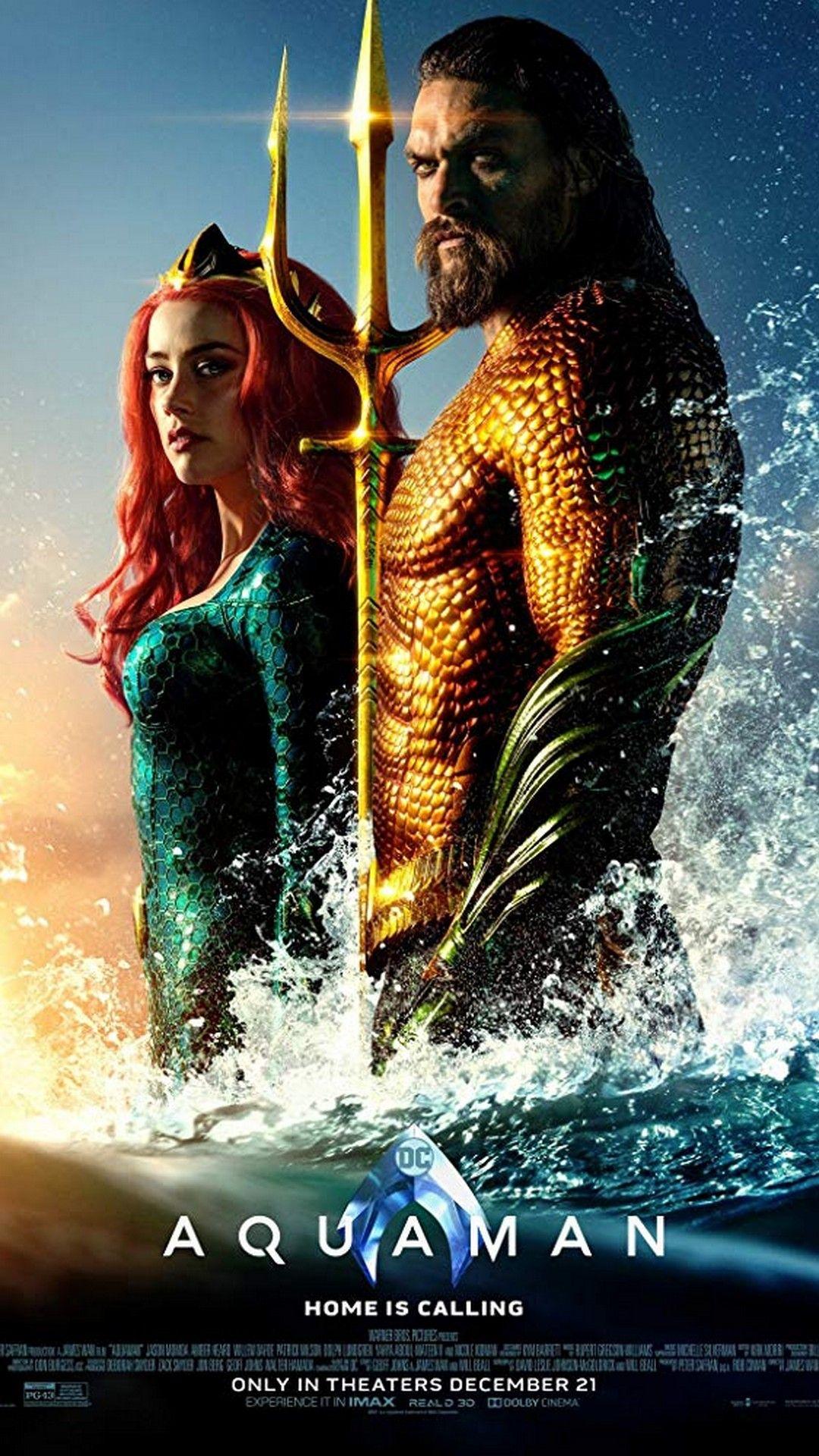 Aquaman Images Hd