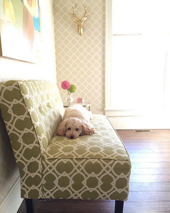 Home Office Sofa Ideas Fabric Homeoffice