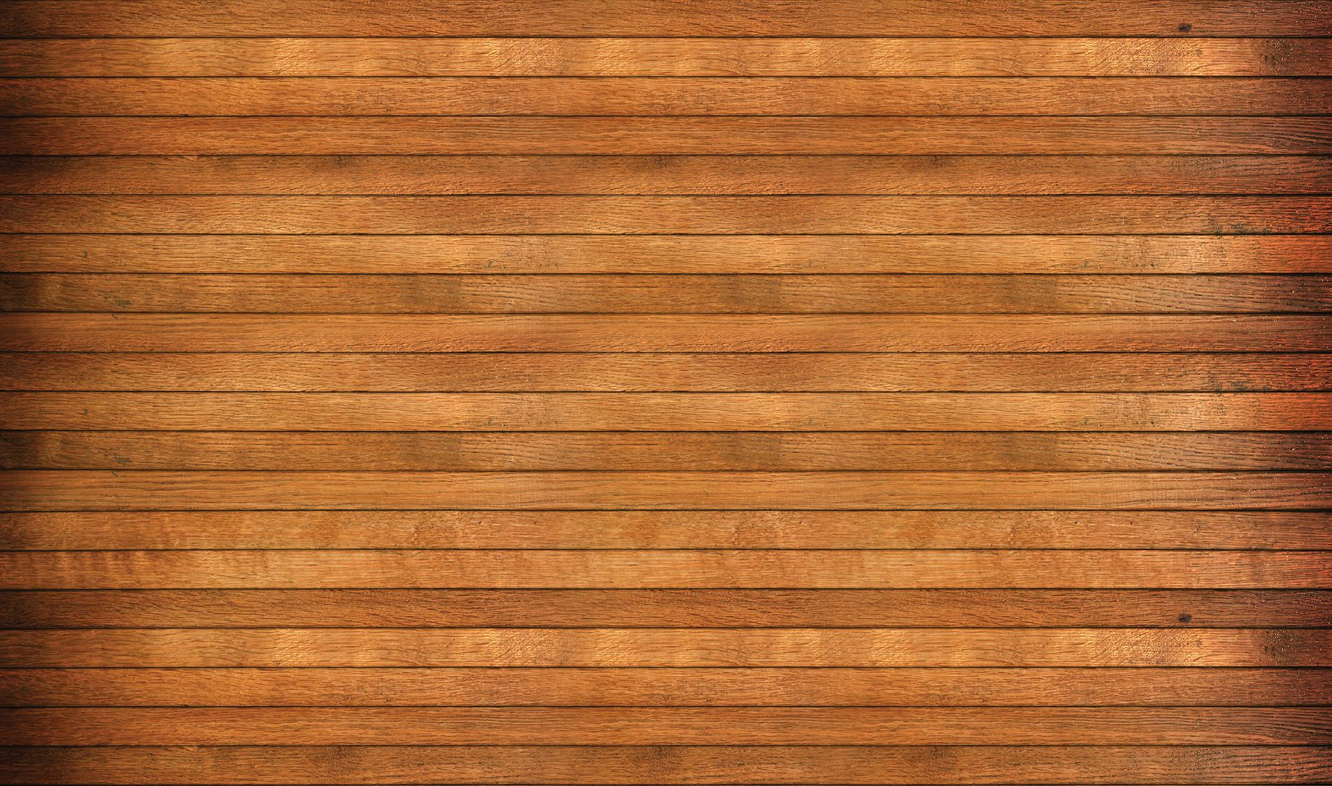 Dinner Table Background wood floors background - google search | tiny house | pinterest
