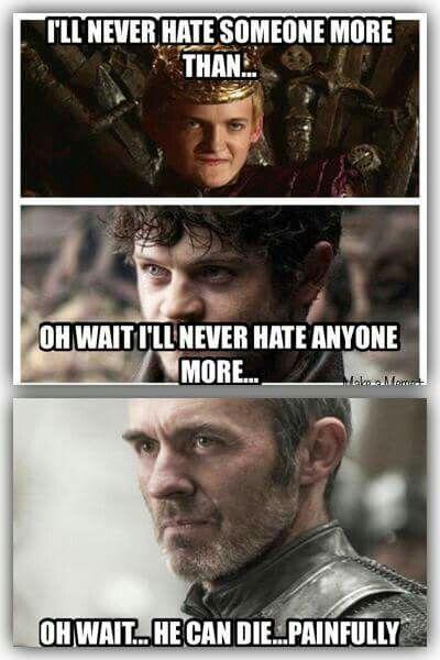 Jonstradamus On Twitter Game Of Thrones Funny Got Memes Humor