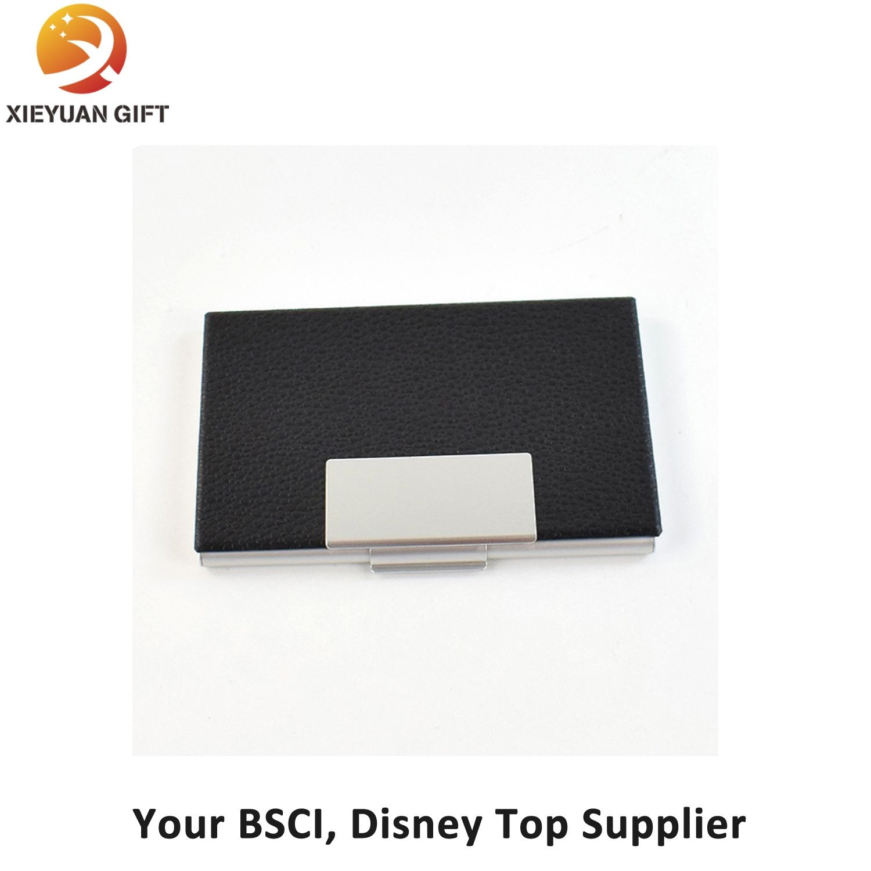 Wallet Business Card Holder Picture Business Card Holder Wallet Business Card Holders Leather Business Card Holder