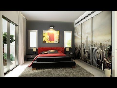 Part 2 vray interior lighting tutorial in 3ds max - 3ds max vray exterior lighting tutorials pdf ...
