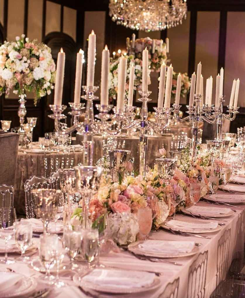 Luxury dallas wedding with blush details from samuel lippke sudios luxury dallas wedding with blush details from samuel lippke sudios junglespirit Gallery