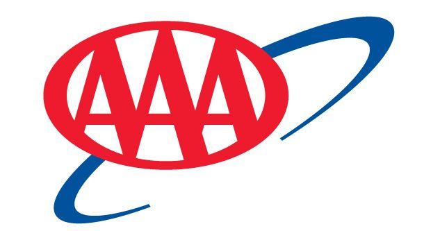 Logos Car Rental Car Insurance Logos