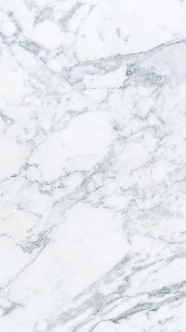 Simple Wallpaper Marble Black And White - 7a2a38cf07bdc6a84041eac8d9d8259a  Snapshot_32457.jpg