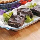 VERY tasty brownies...i have made these numerous times and always turns out awesome