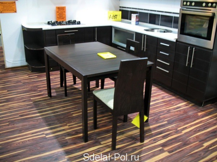 Wood look vinyl flooring reviews commercial ; vinyl