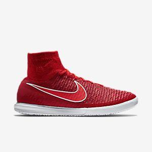 Tomar un riesgo Rango Arruinado  Calzado de fútbol para hombre Nike MagistaX Proximo para salón y cancha.  Nike.com (MX) | Zapatos nike rojos, Zapatos de fútbol nike, Nike air max  baratos