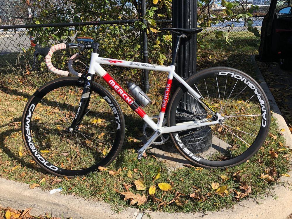 Latest Fixie Bike For Sales Fixiebike Fixiebicycle Bicycle
