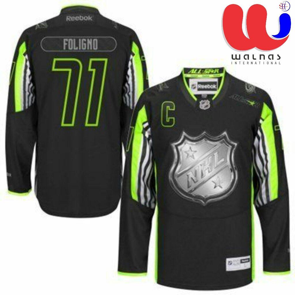 Custom Ice Hockey Jerseys Shells Protectors 100 Polyester Coolmax Mesh Speedo Cordura Sublimated Cool Designs Dm Or Em Jersey Nhl Nhl Jerseys