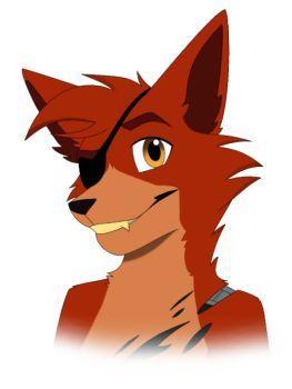 Pin By Fox On Fnaf Imagenes De Foxy Fnaf Dibujo A Lapiz Anime
