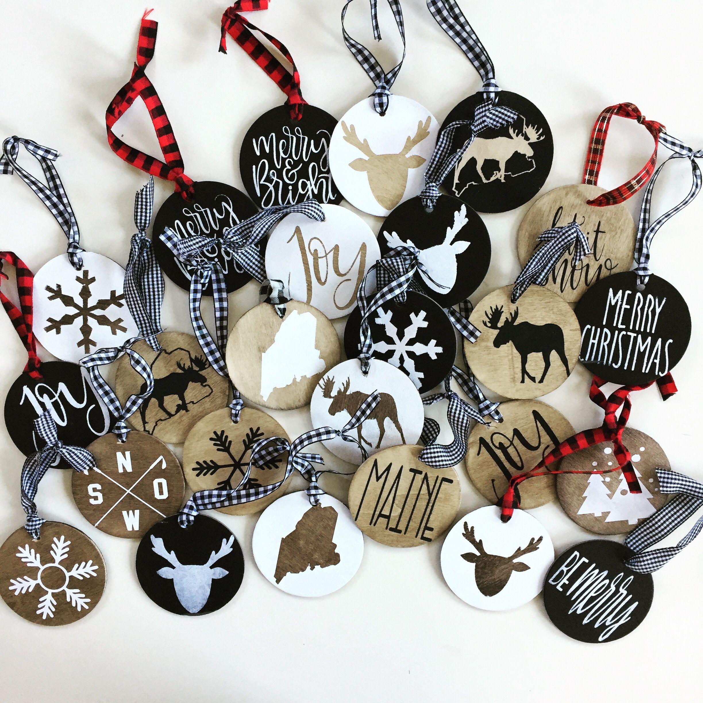22+ Craft fairs maine today info