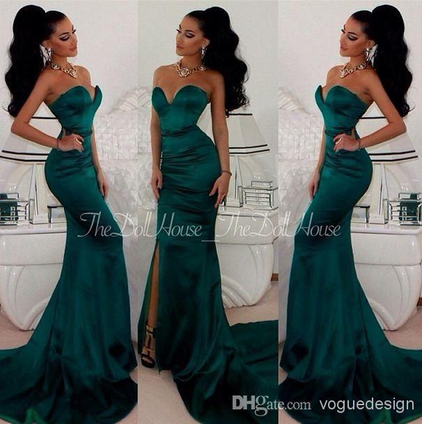 Prom Dress Shops In London Custom Made New Cheap Prom Dresses