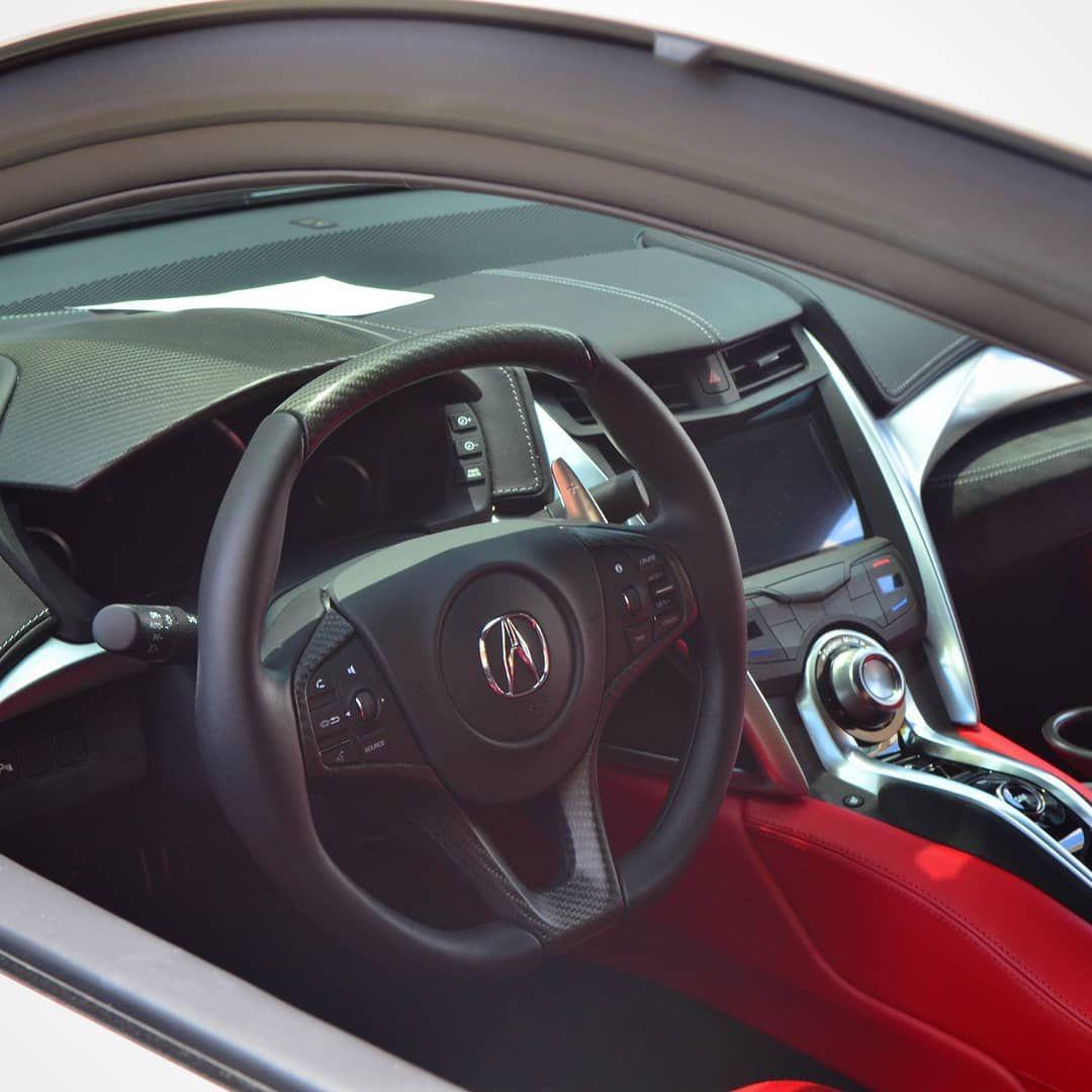 #amazing #amazingcars247 #luxury