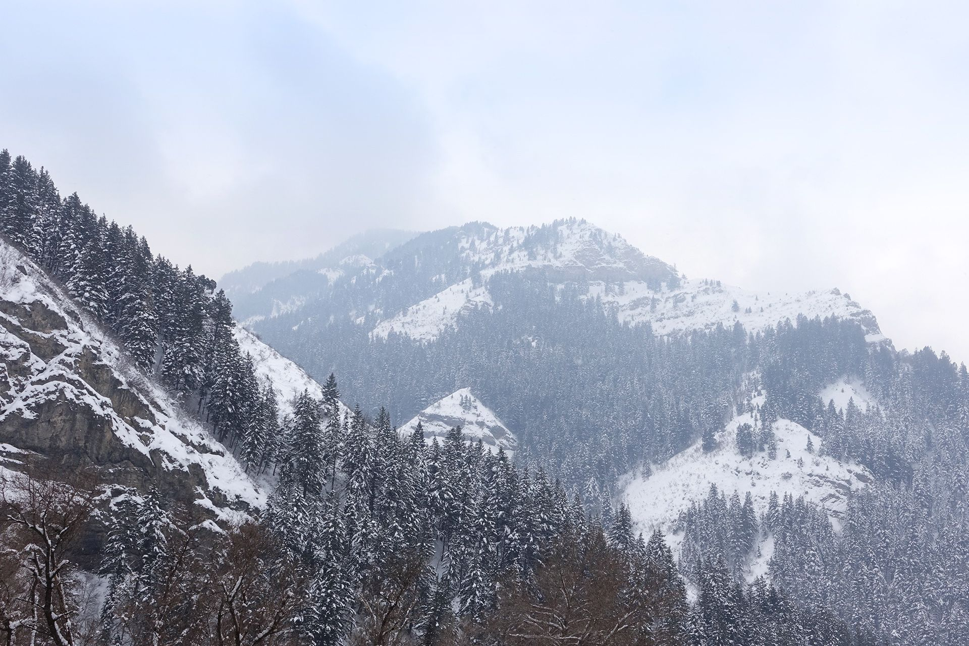 Pin on Winter Activities | Utah Valley