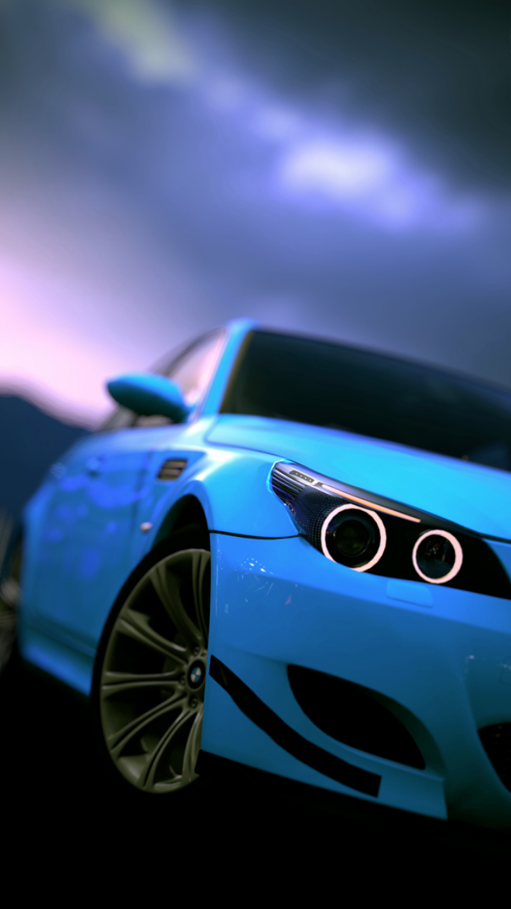 Pin By T E R R I On Der Bimmer Car Wallpapers Bmw Bmw Wallpapers
