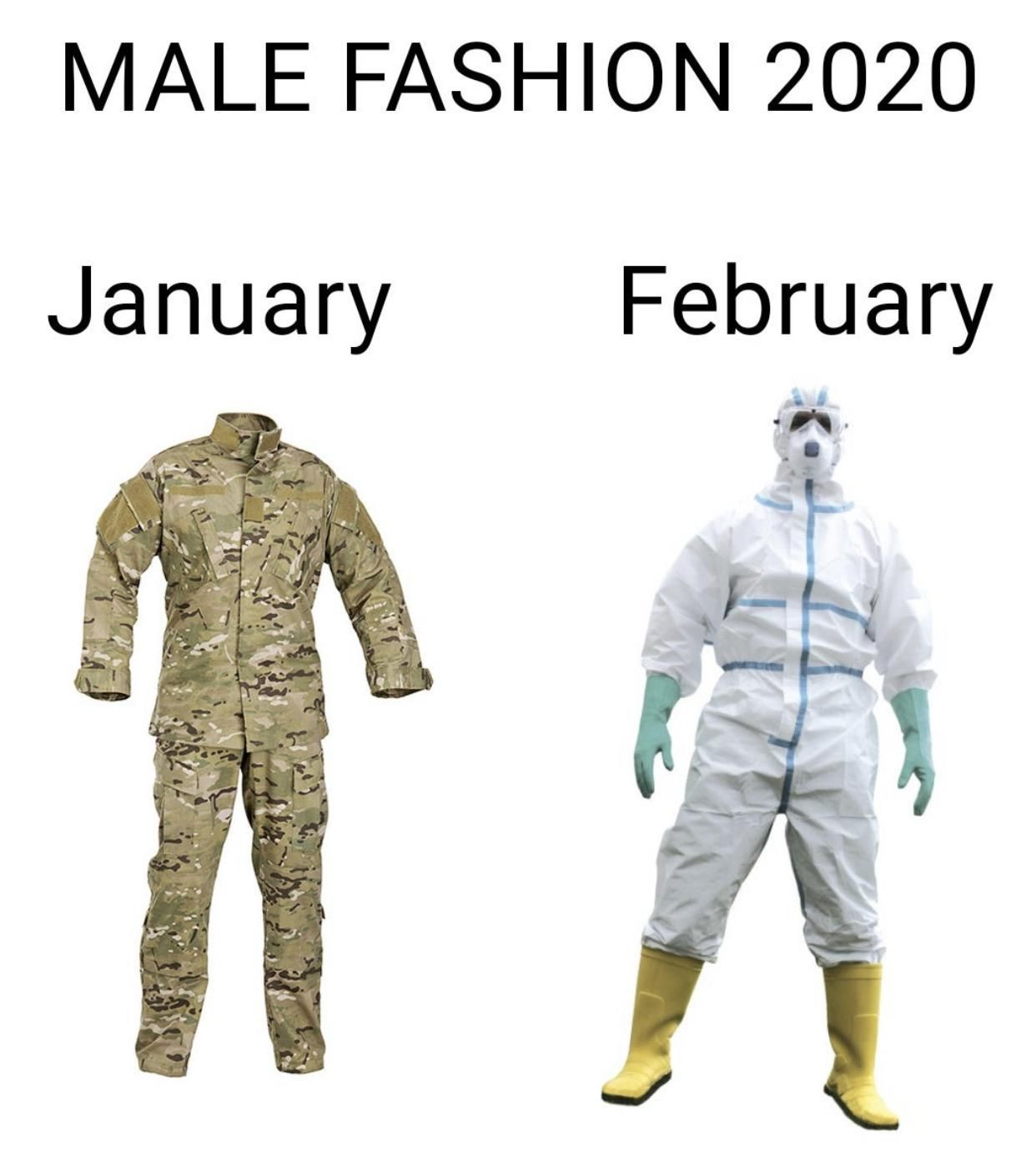 Meme 2020 Looking Promising So Far Daily Fashion And Style Inspo Handsome Male Models And Beautiful Runway Shows Funny Memes Funny Pictures Stupid Memes