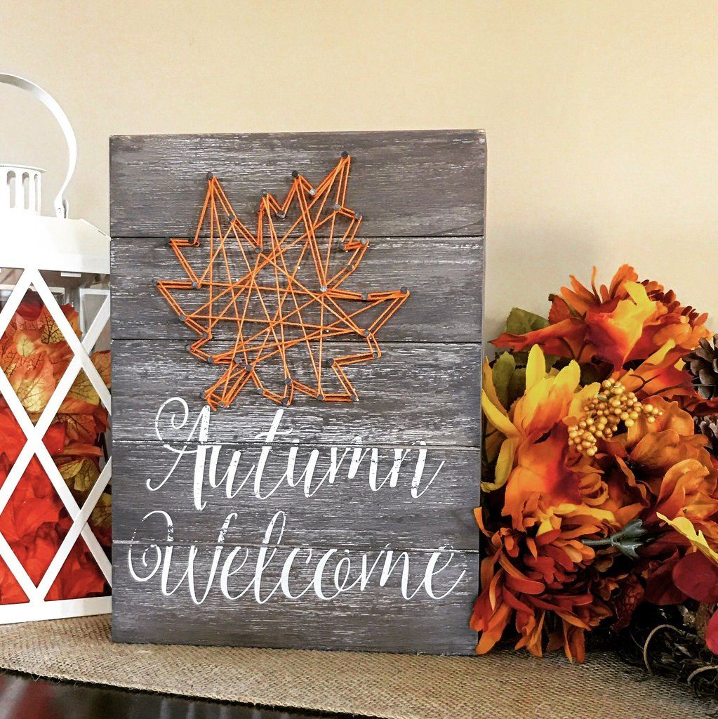 Pin on Fall and thanksgiving decor