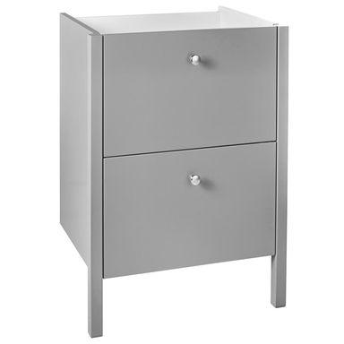 Szafka Pod Umywalke Joka Mirano Szafki Pod Umywalki W Atrakcyjnej Cenie W Sklepach Leroy Merlin Furniture Cabinet Filing Cabinet